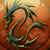misticdragon21's avatar