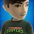 MisticGohan's avatar