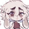 misticmoon13's avatar