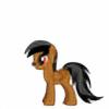 mistiestarlight's avatar