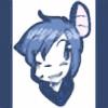 MistiGears's avatar