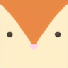 mistigri45's avatar