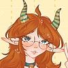Mistii-Lullaby's avatar