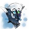Mistiie's avatar