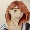 MistiiMeow's avatar