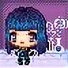 MistikRuki's avatar