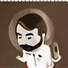 mistikseftali's avatar