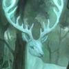 mistillteinn's avatar