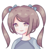 Mistilyn's avatar