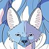 MistingWolf's avatar
