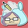 Mistiqarts's avatar