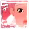 mistique-girl-olja's avatar