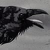 MistiqueStudio's avatar