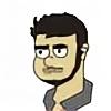 MistirBc's avatar