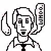 mistirpoeftes's avatar