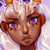 Mistish's avatar