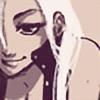 mistix's avatar