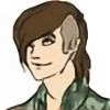 Mistkeeper's avatar