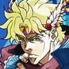 mistlecloud's avatar