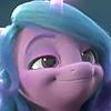 Mistleinn's avatar