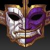 MistLoong's avatar