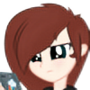 MistlyDash's avatar