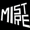 Mistmire's avatar