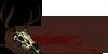 Mistmoor's avatar