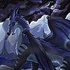 MistMuzzle's avatar