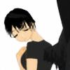mistneko's avatar