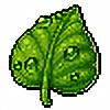 Mistoffelees-Shadow's avatar