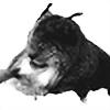 Mistoki's avatar