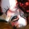 MisToxic's avatar