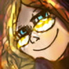 MistPower101's avatar