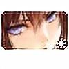 MistraL-Northwind's avatar
