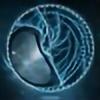 mistral168's avatar