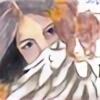 mistraldelune's avatar