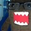 MistralDevile's avatar