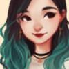 mistraLN's avatar