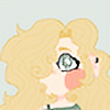 MistralSkeleGoat's avatar