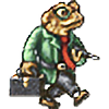 mistraval's avatar