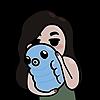 Mistrele's avatar