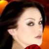 mistress-baphomet's avatar