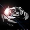 Mistress-Blackrose47's avatar