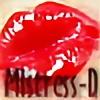 Mistress-D's avatar