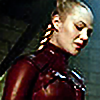 Mistress-Denna's avatar