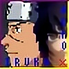 Mistress-DragonFlame's avatar