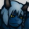 Mistress-Felysha's avatar