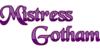 Mistress-Gotham's avatar