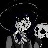 Mistress-Horror's avatar